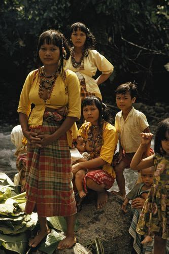 mindanao tribal tattoo 59 best images about philippine indigenous groups on