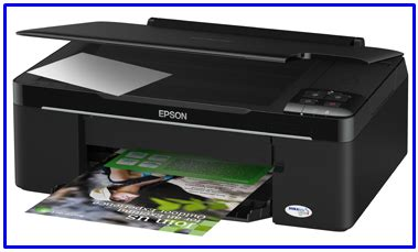 epson tx121 resetter driver epson stylus tx121 driver download driver boss