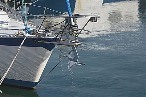 sailboat bow free images sea water boat wind vehicle mast port