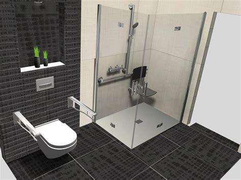 fertige badezimmer ideen frieling planungsbeispiele und l 246 sungen