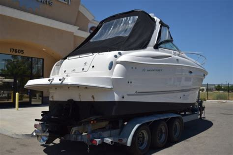 volvo penta duo prop for sale volvo penta duo prop outdrive for sale 2018 volvo reviews