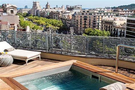 penthouse con royal suite penthouse majestic hotel spa 5 gl