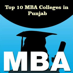 Mba In Panjab by Top Mba Colleges In Punjab Admissions Eligibility