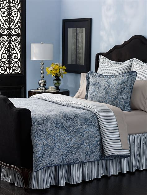 ralph lauren adriana bedding ralph comforter set design decoration