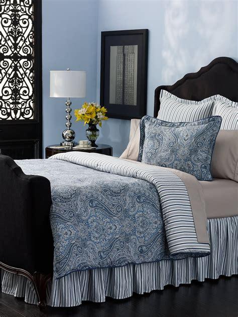 ralph lauren bedrooms 47 best ralph lauren bedding images on pinterest ralph