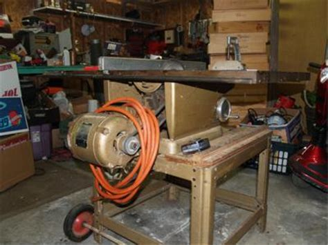 Craftsman Model 100 Part Number 113 29991 Is This Just An