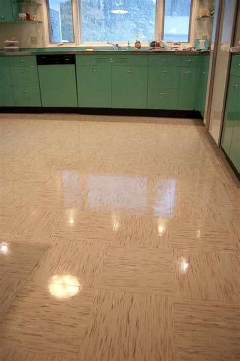 retro flooring flooring archives retro renovation