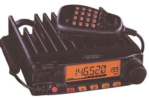 Yaesu Ft 2900 By Tokohandytalky sjcom ventas radios yaesu ft 2900 r
