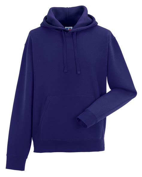 Hooded Plain Pullover authentic mens hooded sweatshirt winterwear plain