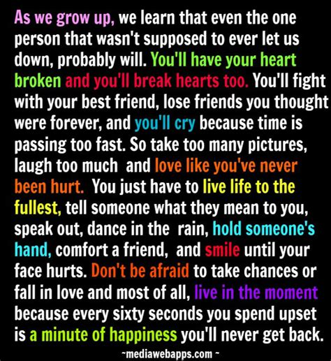 7 Whod Make A Fab Bff by Friendship Make Up Quotes Best Friend Quotes That Make