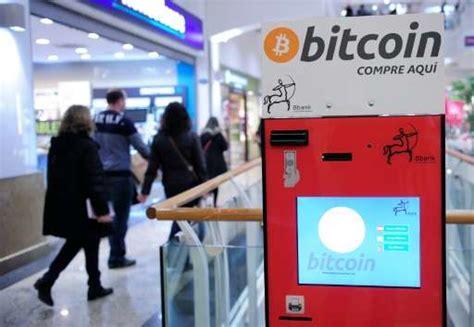 bitcoin japan japan regulates virtual currency after bitcoin scandal