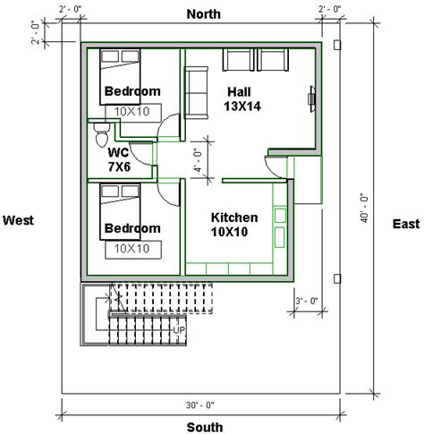 vastu house plans south facing plots south facing house plans per vastu escortsea