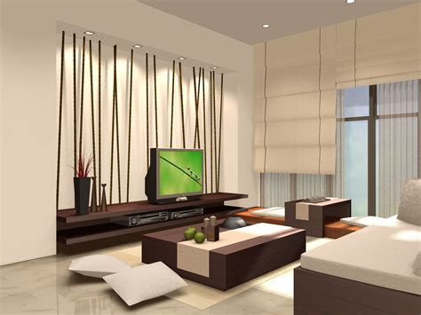 zen interior design zen decor home design