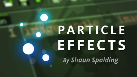 construct 2 particle tutorial gamemaker studio particle effects tutorial youtube