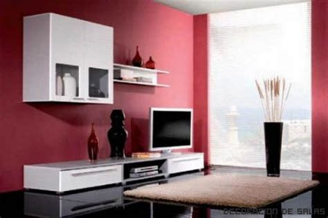 colors for home interiors color madreselva en tus paredes