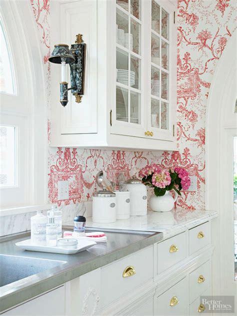 kitchen wallpaper ideas pinterest k 246 246 gi taust tapeedist k 246 246 gikujundaja hiie h 228 rm