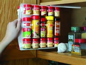 Cool Spice Rack Cool Spice Organizer For Cabinets On Spicestor Organizer