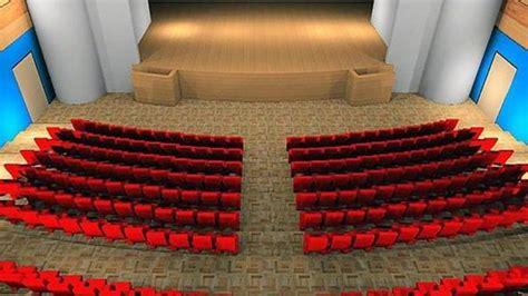 cinema teatro giardino cinema giardino il futuro 232 da inventare breno