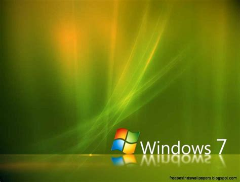 themes for windows 7 free download 2015 hd microsoft 7 screensavers themes wallpaper free best hd