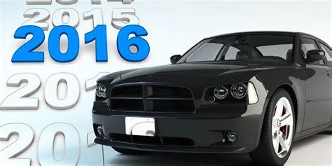 Car Insurance   EverQuote.com
