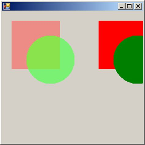 c tutorial graphics pdf compositingquality 171 2d graphics 171 vb net tutorial