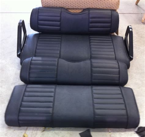 atlanta car upholstery auto upholstery and repair