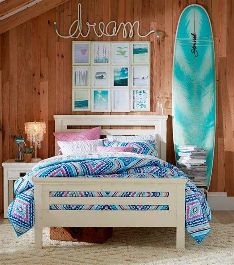 girls surf bedroom 70 best kids rooms images on pinterest bedrooms big
