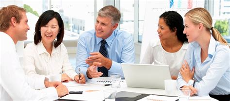Coursework Writing Services by Cheap Coursework Writing Services In Uk Dissertation