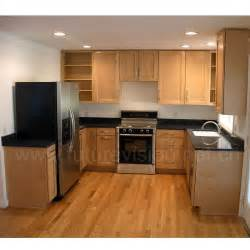 Discount Kitchens Cabinets Cabinet Clearance Center 2c Cabinets Sale 2cremodling