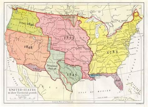 us history map staiger mrs social studies early american history