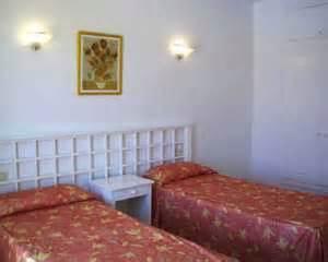 apartamentos arenas blancas el hierro portal isla de el hierro viaje y vacaciones hotel pinar