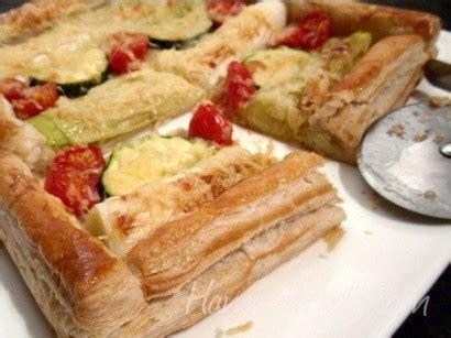 resimli tarif pirinc unlu kek yemek tarifi 6 misir unlu peynirli kek yemek tarifleri