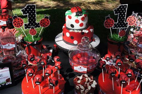 party themes umhlanga contact number cupcake boutique durban