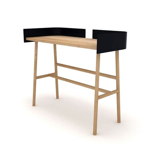 bureau ethnicraft bureau ethnicraft amazing with bureau ethnicraft simple