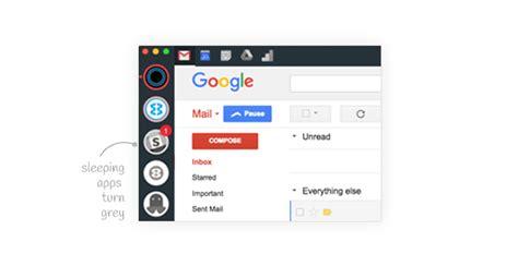 gmail de escritorio clientes de escritorios para gmail neoteo