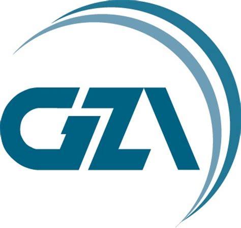 gza geoenvironmental, inc. | environmental business