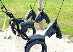 horse tire swing plans 1000 images about things to make on pinterest picnic
