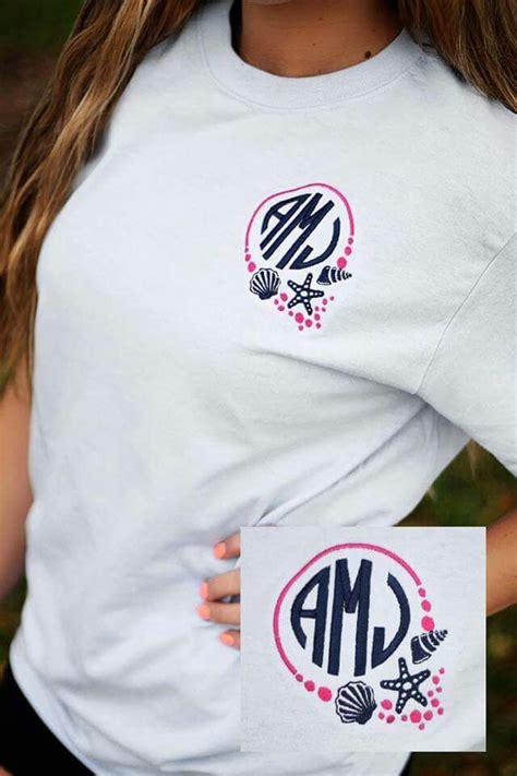 design a monogram shirt 17 best images about cricut on pinterest vinyls baby