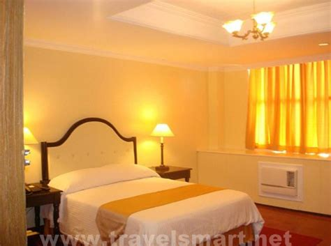 white knights room white hotel intramuros travelsmart net