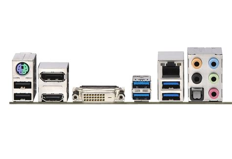 Motherboard Micro Mbd C7b250 Cb Ml O c7b250 cb ml supero マザーボード intel b250チップセット 株式会社アスク