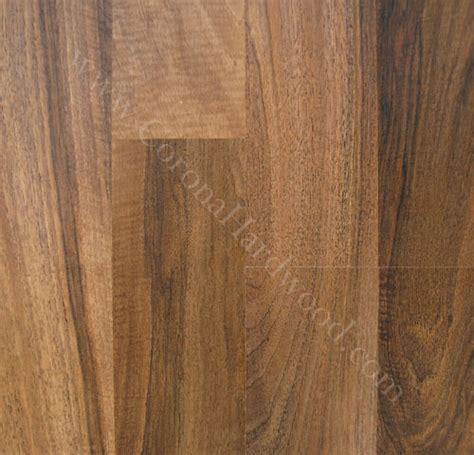 laminate flooring brand laminate flooring easiest install