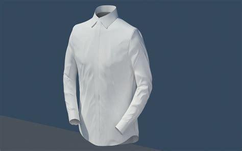 The 3d Shirt 3d shirt by nisarkaredia on deviantart