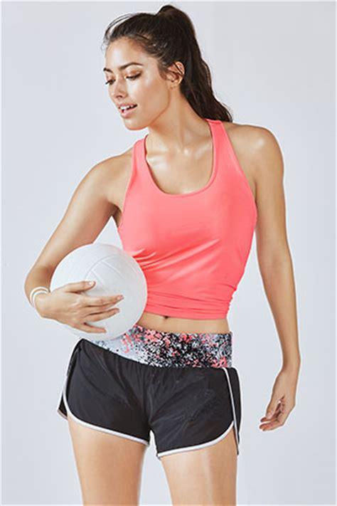 gym clothes gym wear fabletics