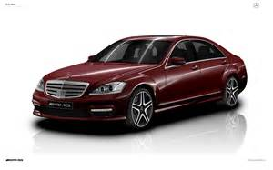 Ecu Mba Reviews by Amg S 65 2017 2018 Best Cars Reviews