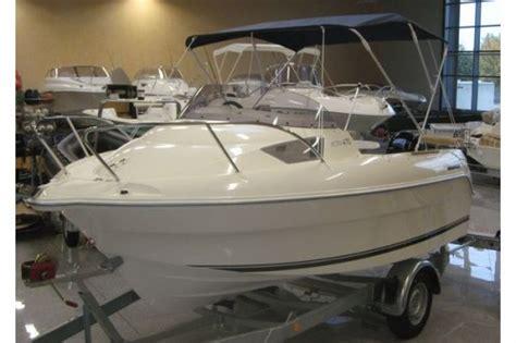 quicksilver 470 cabin quicksilver activ 470 cabin boote de gebrauchtboote markt