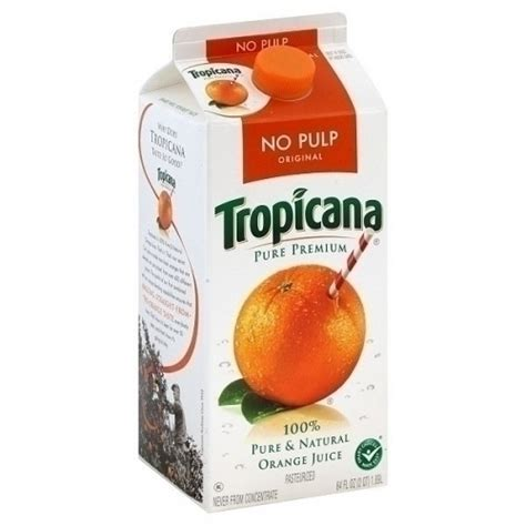orange juice before bed random and ridiculous i definitely should have had my