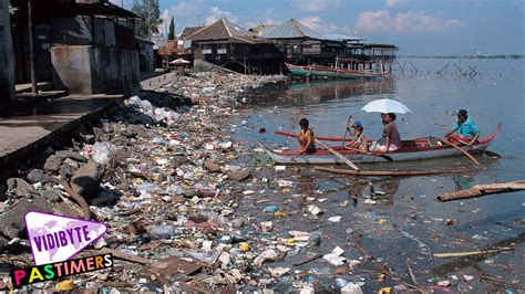 boat definition in hindi top 10 most polluted countries in the world pastimers