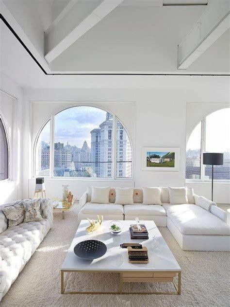 ev dizayn fikirleri en g 252 zel evler
