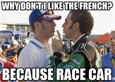 Ricky Bobby Meme - happy birthday ricky bobby