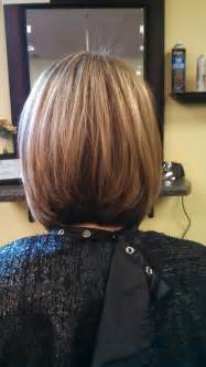 layered inverted bob hairstyles 25 best ideas about layered inverted bob on pinterest inverted bob inverted bob styles and